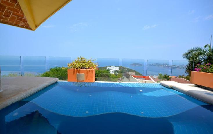 Foto de casa en venta en  na, brisas del mar, acapulco de juárez, guerrero, 2010178 No. 13