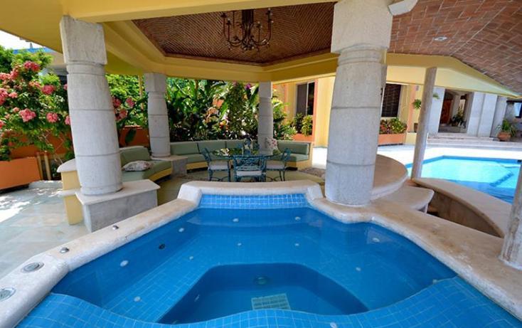 Foto de casa en venta en  na, brisas del mar, acapulco de juárez, guerrero, 2010178 No. 14