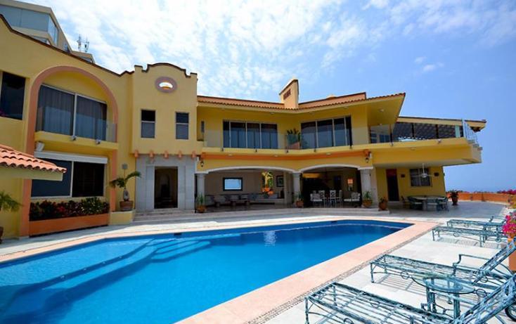 Foto de casa en venta en  na, brisas del mar, acapulco de juárez, guerrero, 2010178 No. 16