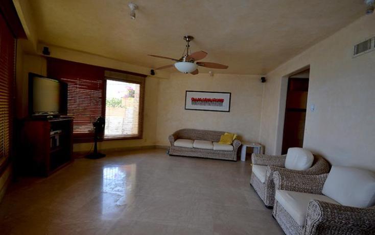 Foto de casa en venta en  na, brisas del mar, acapulco de juárez, guerrero, 2010178 No. 17