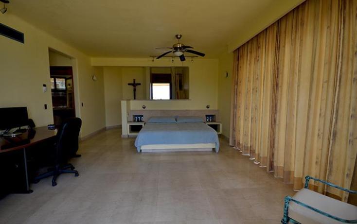 Foto de casa en venta en  na, brisas del mar, acapulco de juárez, guerrero, 2010178 No. 18