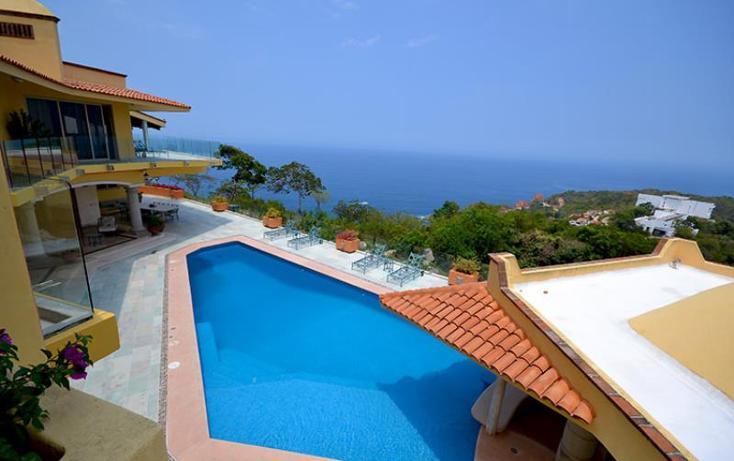 Foto de casa en venta en  na, brisas del mar, acapulco de juárez, guerrero, 2010178 No. 19