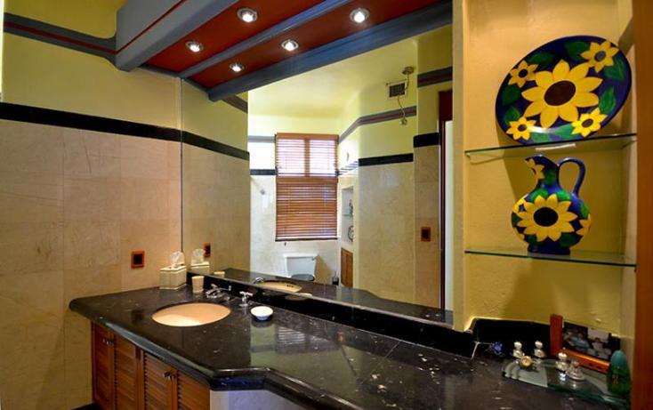 Foto de casa en venta en  na, brisas del mar, acapulco de juárez, guerrero, 2010178 No. 20