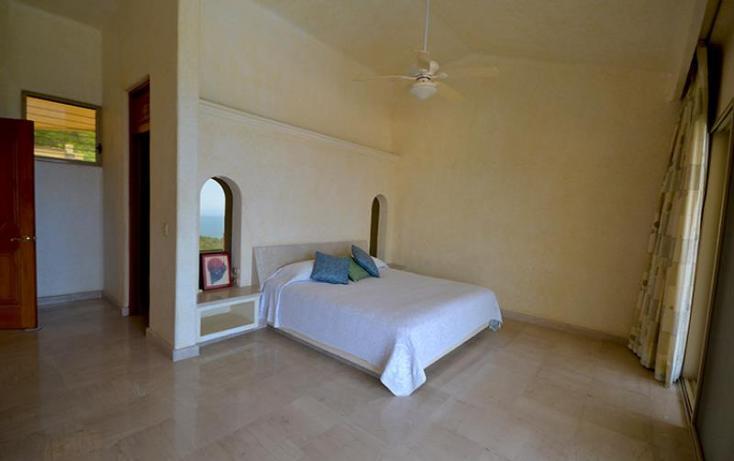 Foto de casa en venta en  na, brisas del mar, acapulco de juárez, guerrero, 2010178 No. 22