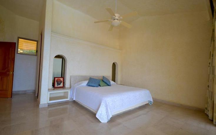 Foto de casa en venta en  na, brisas del mar, acapulco de juárez, guerrero, 2010178 No. 24