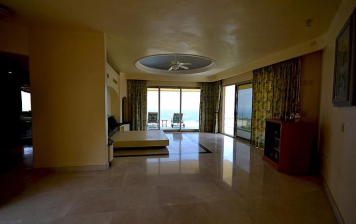 Foto de casa en venta en  na, brisas del mar, acapulco de juárez, guerrero, 2010178 No. 25