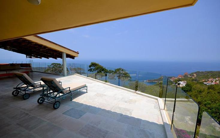 Foto de casa en venta en  na, brisas del mar, acapulco de juárez, guerrero, 2010178 No. 26