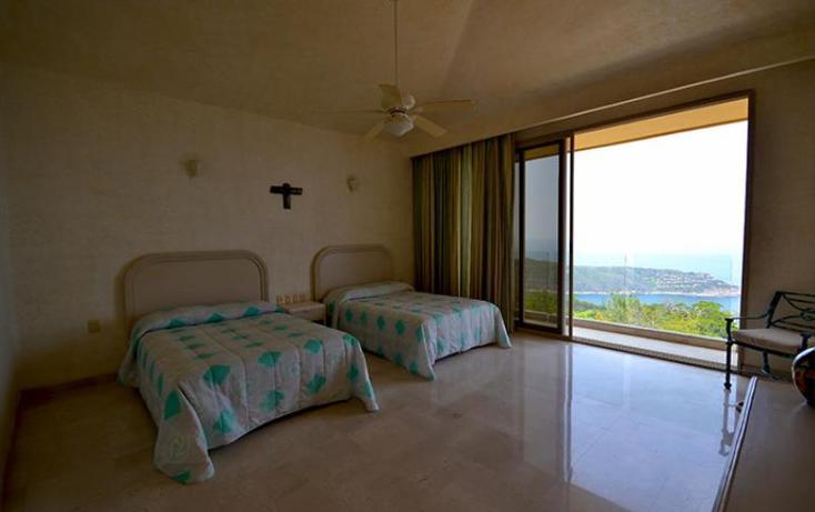 Foto de casa en venta en  na, brisas del mar, acapulco de juárez, guerrero, 2010178 No. 31