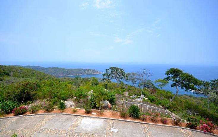 Foto de casa en venta en  na, brisas del mar, acapulco de juárez, guerrero, 2010178 No. 33