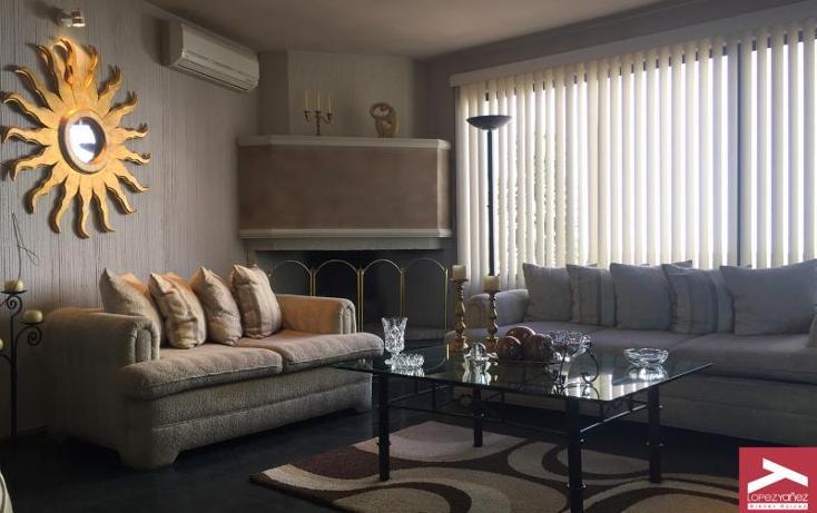 Foto de casa en venta en privada san juan de dios n/a, camino real, durango, durango, 2687356 No. 02