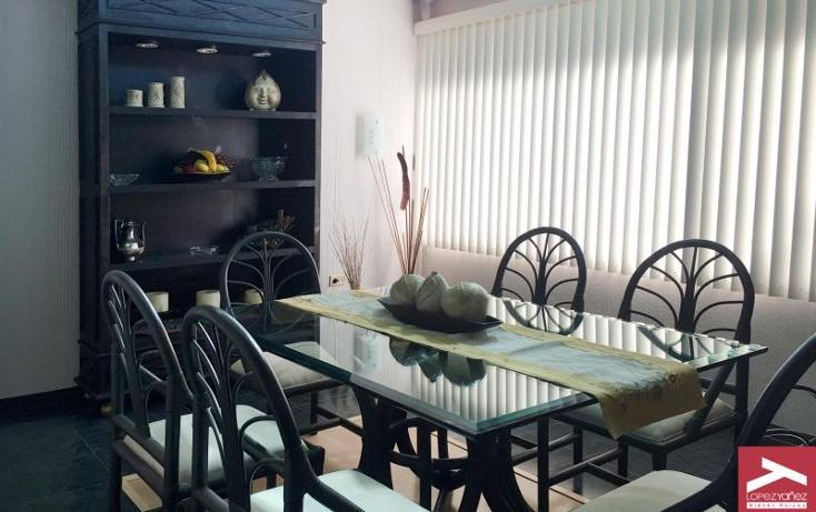 Foto de casa en venta en privada san juan de dios n/a, camino real, durango, durango, 2687356 No. 03