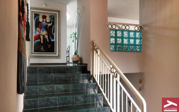 Foto de casa en venta en privada san juan de dios n/a, camino real, durango, durango, 2687356 No. 05