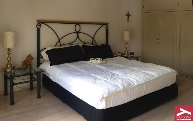 Foto de casa en venta en privada san juan de dios n/a, camino real, durango, durango, 2687356 No. 06