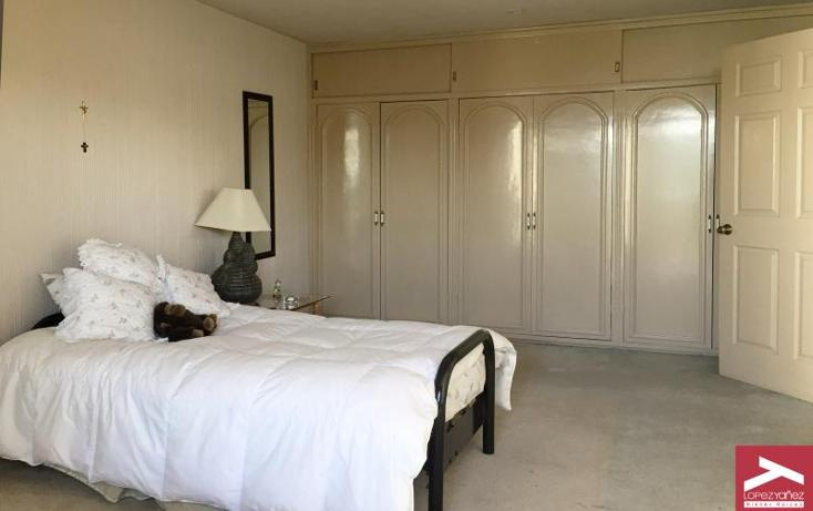 Foto de casa en venta en privada san juan de dios n/a, camino real, durango, durango, 2687356 No. 07