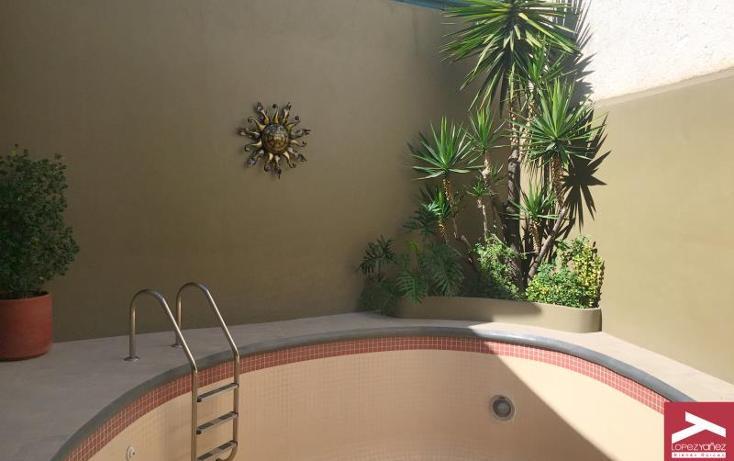 Foto de casa en venta en privada san juan de dios n/a, camino real, durango, durango, 2687356 No. 08