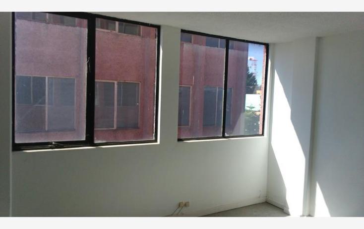 Foto de departamento en venta en  na, centro, apizaco, tlaxcala, 1539728 No. 04