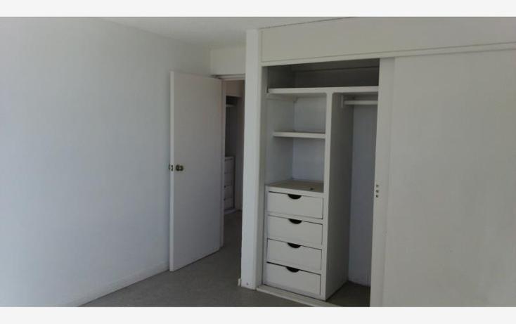 Foto de departamento en venta en  na, centro, apizaco, tlaxcala, 1539728 No. 05