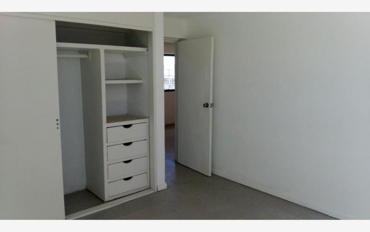 Foto de departamento en venta en  na, centro, apizaco, tlaxcala, 1539728 No. 06
