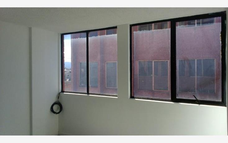 Foto de departamento en venta en  na, centro, apizaco, tlaxcala, 1539728 No. 07