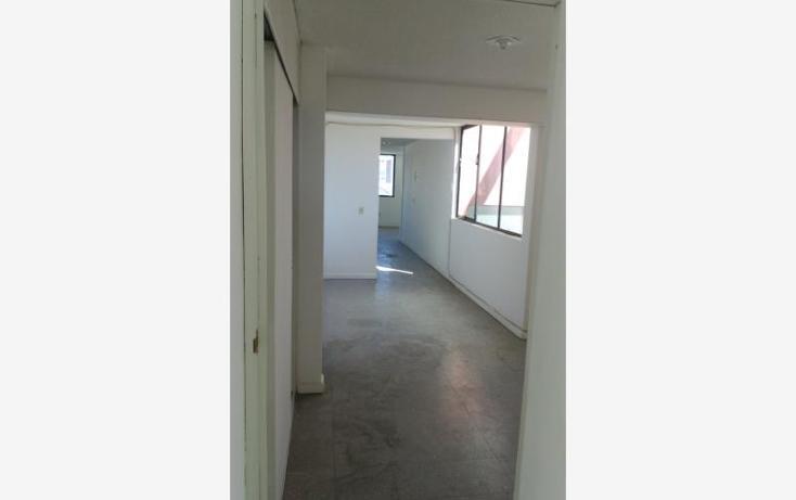 Foto de departamento en venta en  na, centro, apizaco, tlaxcala, 1539728 No. 08