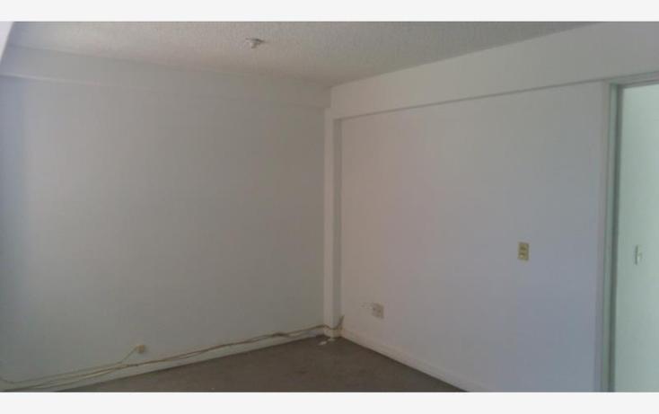 Foto de departamento en venta en  na, centro, apizaco, tlaxcala, 1539728 No. 09
