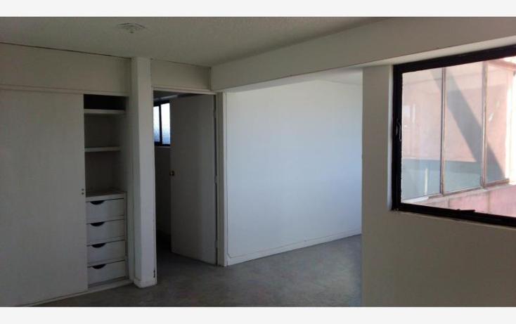 Foto de departamento en venta en  na, centro, apizaco, tlaxcala, 1539728 No. 10