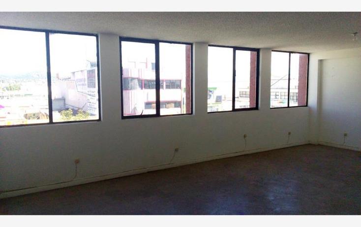 Foto de departamento en venta en  na, centro, apizaco, tlaxcala, 1539728 No. 11
