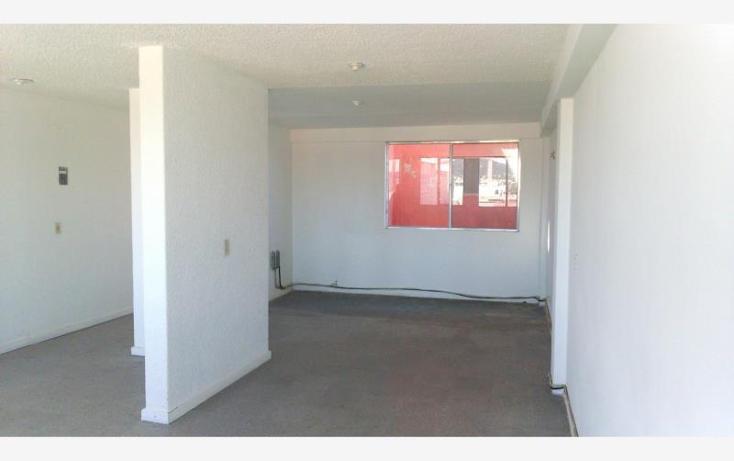 Foto de departamento en venta en  na, centro, apizaco, tlaxcala, 1539728 No. 12