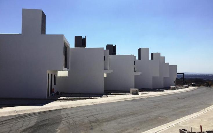 Foto de casa en venta en  na, centro, el marqués, querétaro, 1989196 No. 13