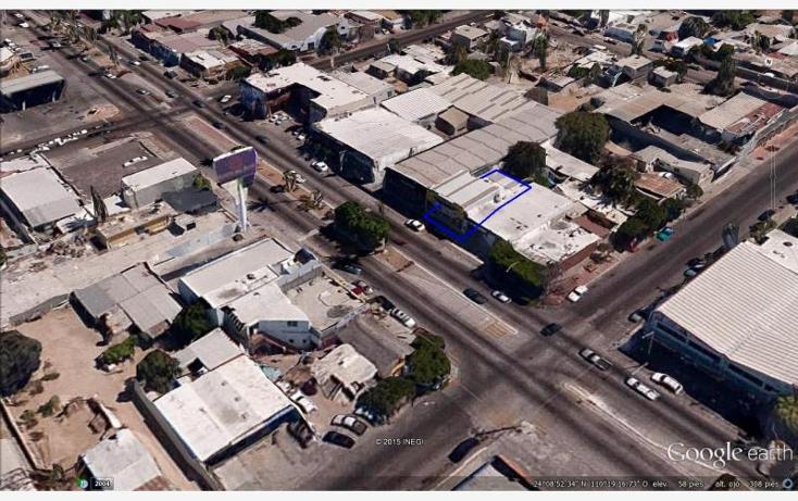 Foto de local en venta en  na, centro, la paz, baja california sur, 1466015 No. 03