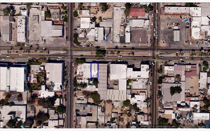 Foto de local en venta en  na, centro, la paz, baja california sur, 1466015 No. 04