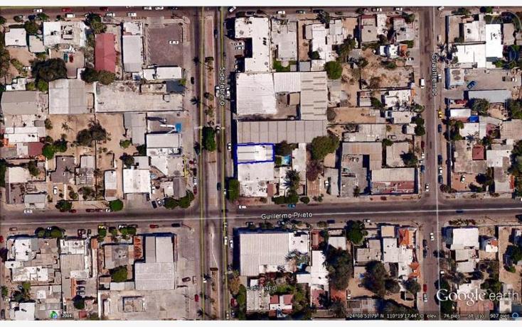 Foto de local en venta en  na, centro, la paz, baja california sur, 1466015 No. 05