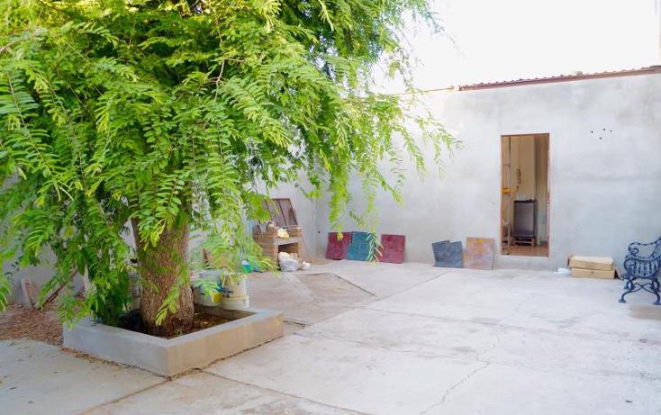 Foto de local en venta en  na, centro, la paz, baja california sur, 1466015 No. 27