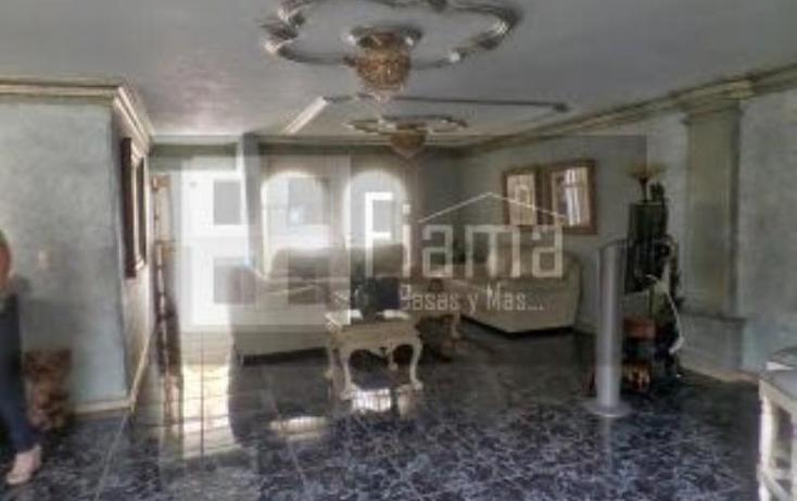 Foto de casa en venta en  na, ciudad del valle, tepic, nayarit, 1361821 No. 02