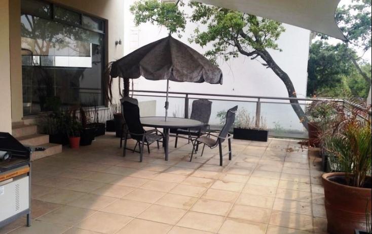 Foto de casa en venta en na, club de golf valle escondido, atizapán de zaragoza, estado de méxico, 443842 no 02