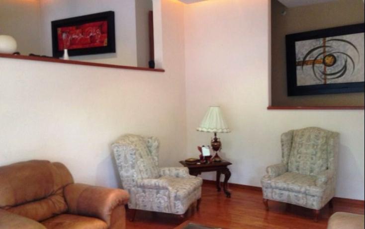 Foto de casa en venta en na, club de golf valle escondido, atizapán de zaragoza, estado de méxico, 443842 no 11