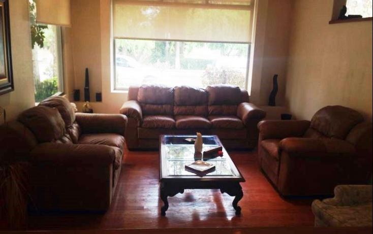 Foto de casa en venta en na, club de golf valle escondido, atizapán de zaragoza, estado de méxico, 443842 no 12