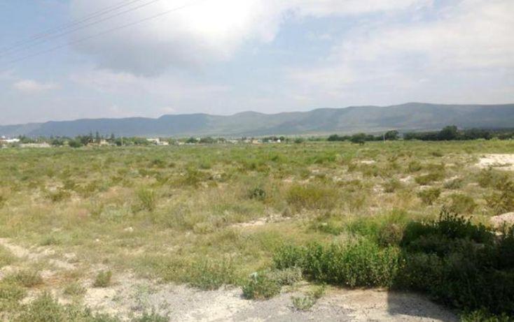 Foto de terreno comercial en venta en na, derramadero, saltillo, coahuila de zaragoza, 973301 no 03