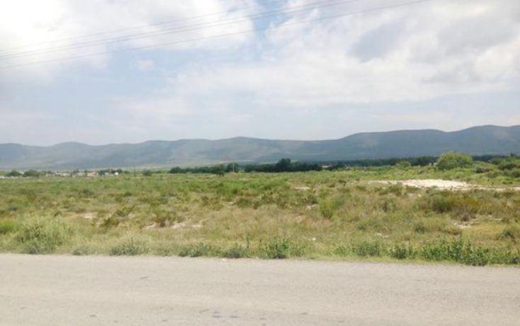 Foto de terreno comercial en venta en na, derramadero, saltillo, coahuila de zaragoza, 973301 no 04