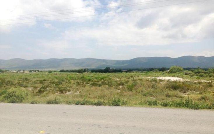 Foto de terreno comercial en venta en na, derramadero, saltillo, coahuila de zaragoza, 973301 no 05