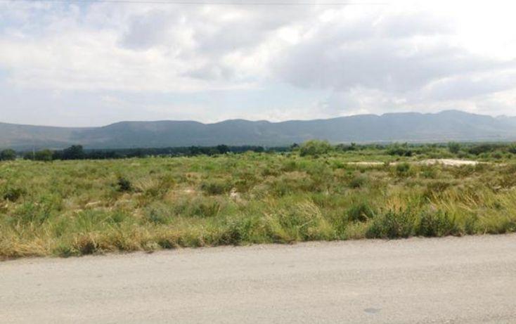 Foto de terreno comercial en venta en na, derramadero, saltillo, coahuila de zaragoza, 973301 no 06