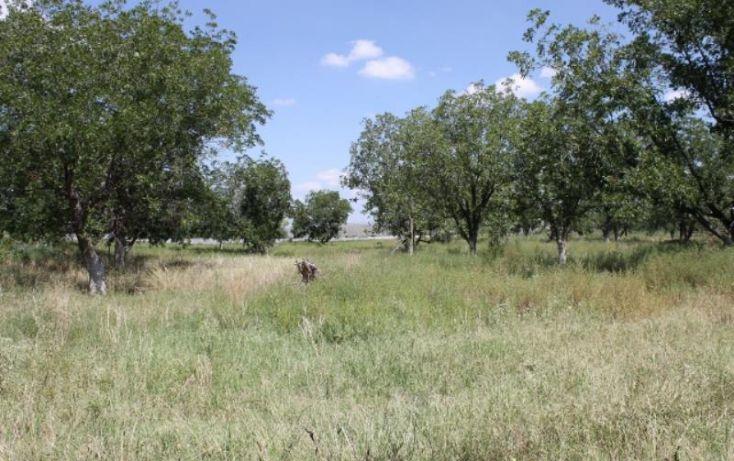 Foto de terreno comercial en venta en na, ejidal, arteaga, coahuila de zaragoza, 1341979 no 01