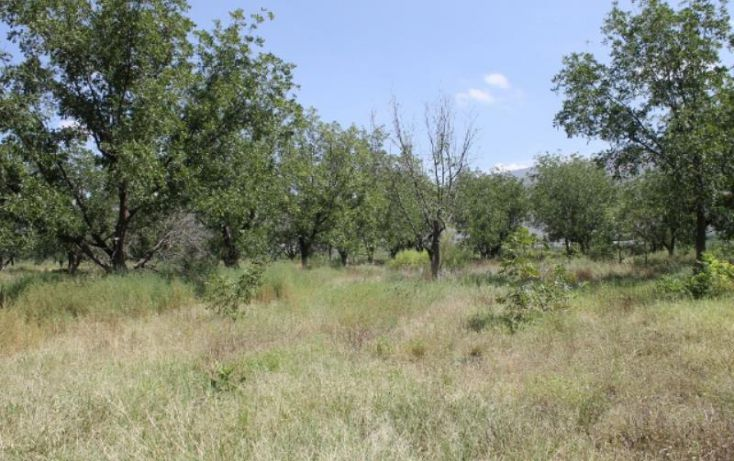 Foto de terreno comercial en venta en na, ejidal, arteaga, coahuila de zaragoza, 1341979 no 02