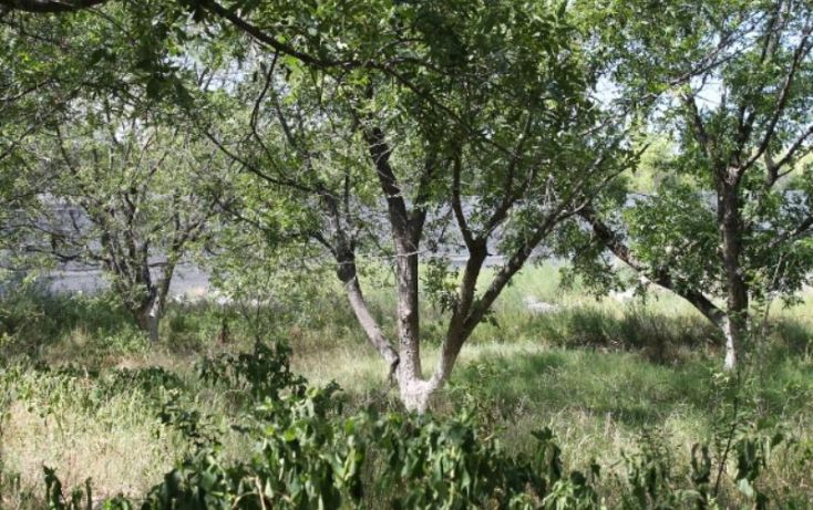 Foto de terreno comercial en venta en na, ejidal, arteaga, coahuila de zaragoza, 1341979 no 09