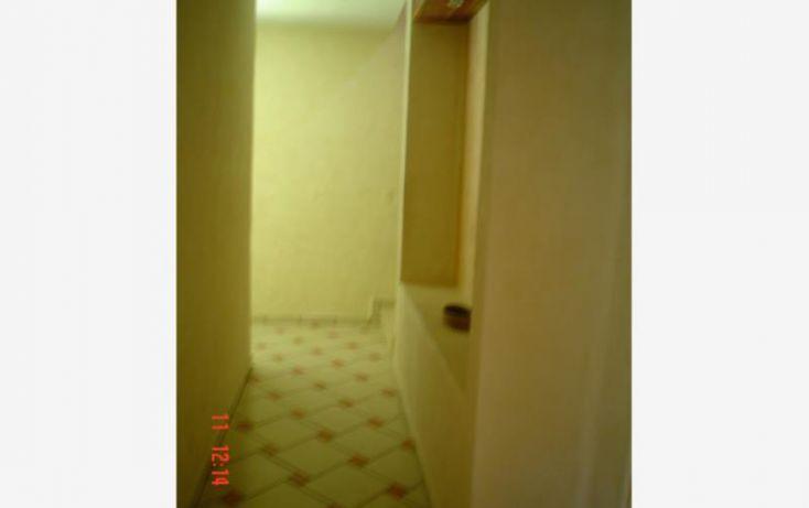 Foto de casa en venta en na, el olmo, saltillo, coahuila de zaragoza, 1710850 no 05