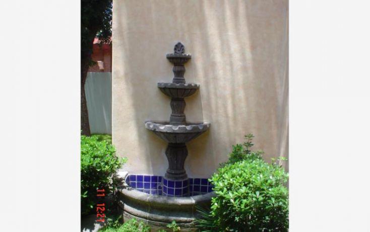 Foto de casa en venta en na, el olmo, saltillo, coahuila de zaragoza, 1710850 no 10