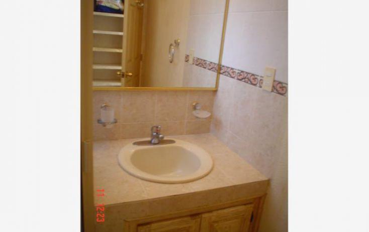 Foto de casa en venta en na, el olmo, saltillo, coahuila de zaragoza, 1710850 no 13