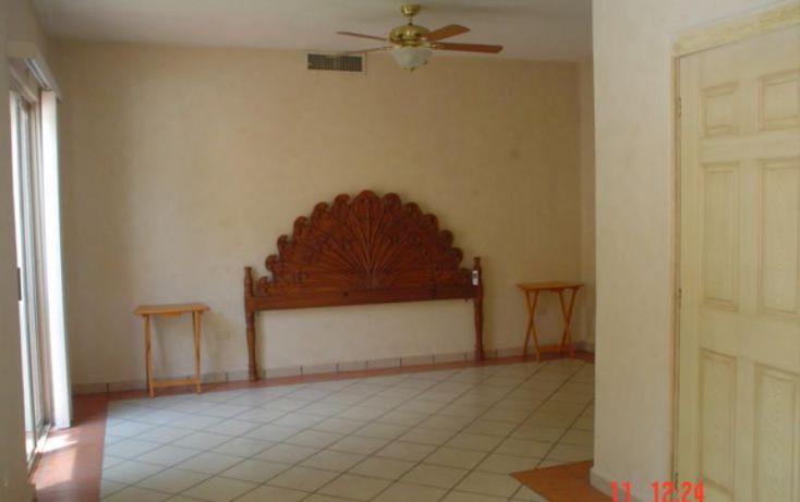 Foto de casa en venta en na, el olmo, saltillo, coahuila de zaragoza, 1710850 no 14
