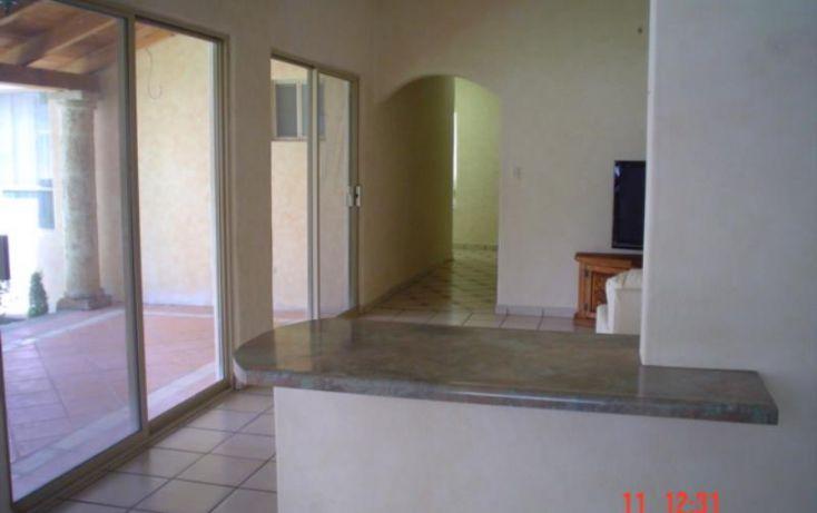 Foto de casa en venta en na, el olmo, saltillo, coahuila de zaragoza, 1710850 no 16