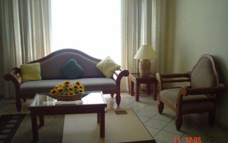 Foto de casa en venta en na, el olmo, saltillo, coahuila de zaragoza, 1710850 no 18